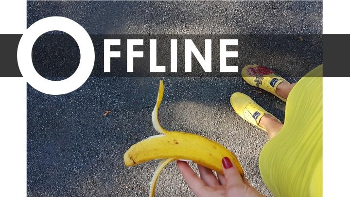 Going bananas inJune