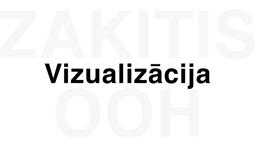 LADC-Solidaritāte-Ieva Ozola1