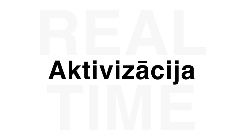 LADC-Solidaritāte-Ieva Ozola2
