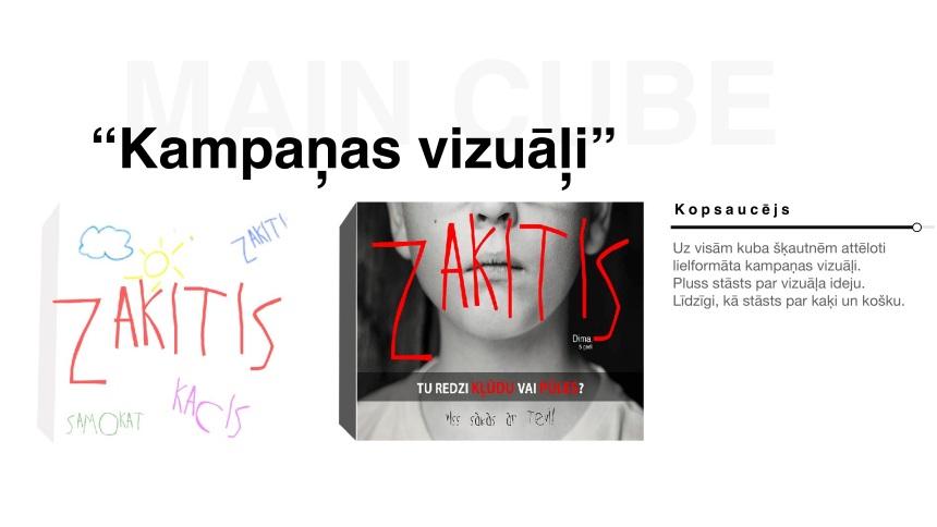 LADC-Solidaritāte-Ieva Ozola4