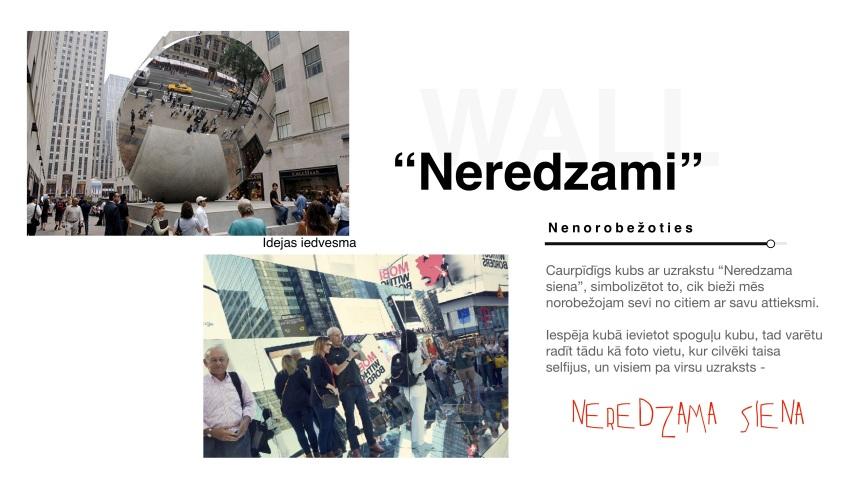 LADC-Solidaritāte-Ieva Ozola7